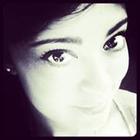 Deborah Torres Hernandez