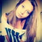 mariesophie_xx