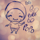 fofo ⓕ