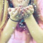 glitterchloe