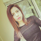Ivka Asenova