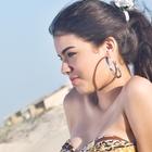 Arianny Mesquita
