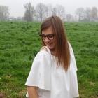 Manon Brijs