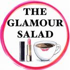 THE GLAMOUR SALAD