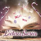Leslecturessucrees