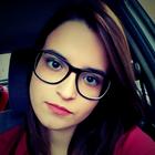 Isabel Esteves