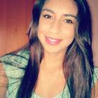 Nayely Prado