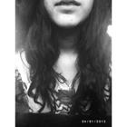 ️D E N I S S E️