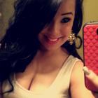 Lisette Peralta