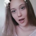 Karolina Åhlander