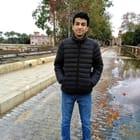 Amr Noah