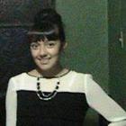 Karen Cordova