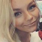 Sara Moe Pladsen