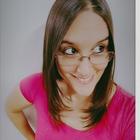 Gabriela Centurion