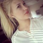 Xenia Leinonen