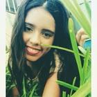 Evelyn Martinezz