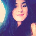 Ylenia Sarabia