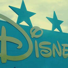 Ngọk Disney