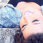Mariajose Morales
