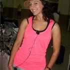 Michelle Rebelo