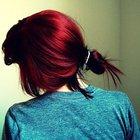Dorisss♥