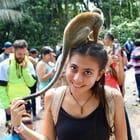 laura bohórquez cuervo