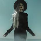 Blondie Witch