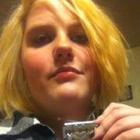 Holly Cupp