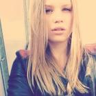 Natalia Bojdo
