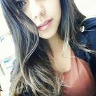 Paola Donado