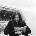 Cristina Zarceño