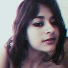 Yelixa Rivera