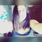 Camila Carrillo ∞ † .