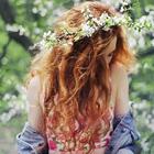 kvetinnnka