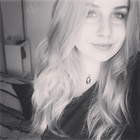 Chloe Mlt