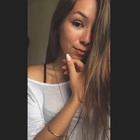 Kayla Descoteaux Ellemberg