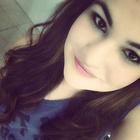 Natalia Emin