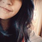 V^l£ ^.^