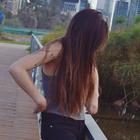CAMILAFERRNANDA•╮