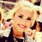 Babi Lovato