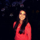 Natalia Chacon