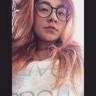 Michelle Coro