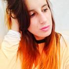 Lisa_96