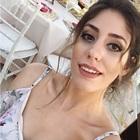 Jasmin Lori Alyamac