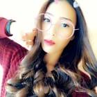 Thalia Valenzuela