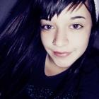 Camy Belieber