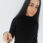 Stoica Georgiana