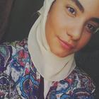 Naira Fahmy