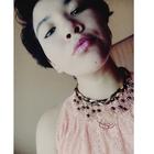 Claudia_3044