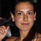 Carla Alexandra Cuba Depina